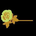 Golden Rose Associates